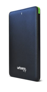 Power Bank 4800ma Urbano
