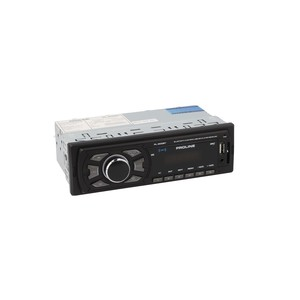 Radio USB/AUX/BLUETOOTH VC-PL900BT PROLINE