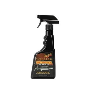 Bug and Tar Remover Meguiars