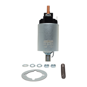 Solenoide UNIPOINT MD-607634