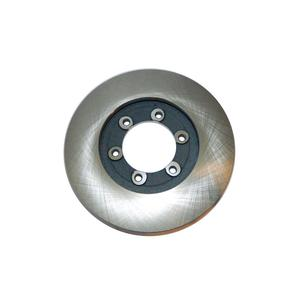 Disco de Freno POWER STOP 261 MM.
