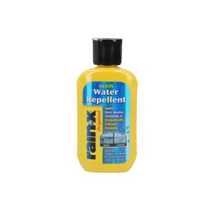 Repelente de Agua 103ML. RainX