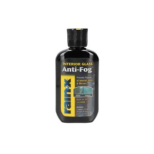 Antiempañante 103ML. RainX