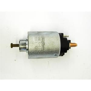 Solenoide UNIPOINT SNLS-111