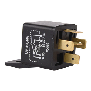 Relay VOXBELL 5 Terminales