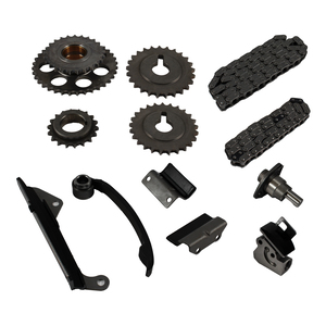 Kit Cadena Distribución 13009-F4200