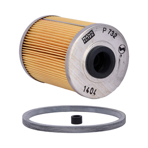 Filtro Combustible MANN FILTER P732X