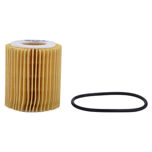 Filtro Combustible MANN FILTER WK711