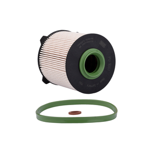 Filtro Combustible MANN FILTER PU9001X