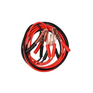 Cable Roba Corriente MOTORLIFE 300A